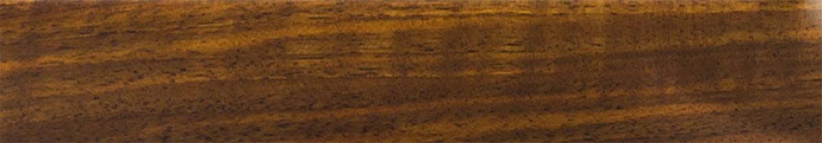 STRASSER wood class 2