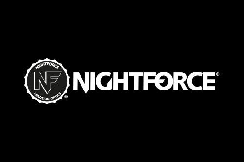 STRASSER and Nightforce